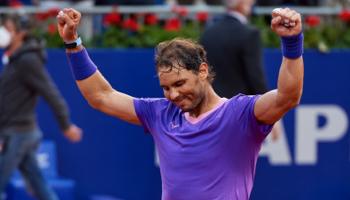 Prédiction Roland Garros : duels de générations