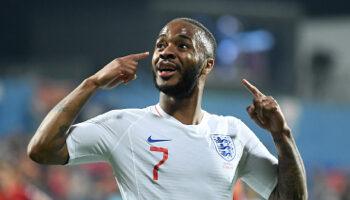 Angleterre – Ecosse : derby de Grande-Bretagne