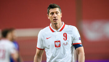 pologne slovaquie championnat europe espoirs