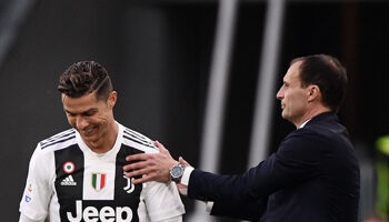 Serie A : pariez sur le vainqueur du Scudetto 2021/22