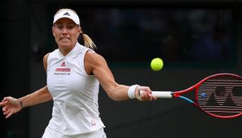 Prédiction Wimbledon : demi-finale Dames