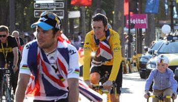 Prédiction Tour de France : quel sprinteur gagnera sur les Champs ?