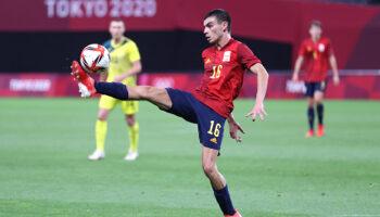 Espagne – Argentine : match décisif pour la qualification