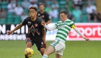 Conseil foot du jour : retour de qualif en Ligue des Champions