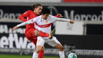 Leipzig – Stuttgart : Affiche du vendredi soir en Bundesliga