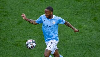 Leicester - Man City : les Champions restent sur deux victoires 5-0