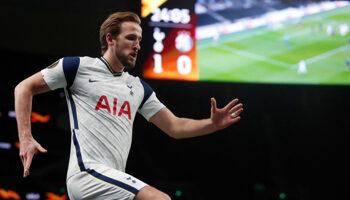 Crystal Palace – Tottenham : les Aigles maitrisent à nouveau les Spurs