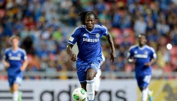 Chelsea – Aston Villa : les Blues dominent leur sujet