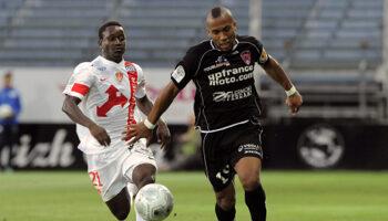 Clermont – Brest : le Stade Brestois vient récupérer les points perdus contre Angers
