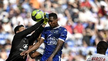 Lyon – Troyes : l'OL veut rattraper les points perdus