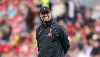 Brentford – Liverpool : les Reds semblent au dessus des Bees