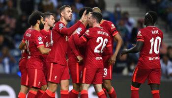 Watford – Liverpool : baptême du feu pour Ranieri