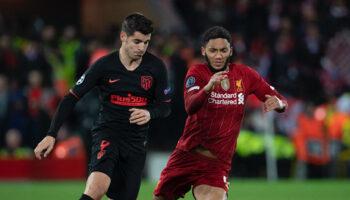 Atlético Madrid – Liverpool : un nul pourrait arranger tout le monde