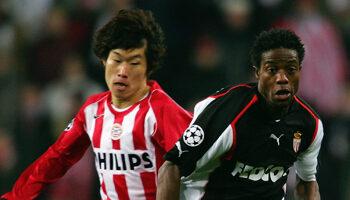 PSV – Monaco : qui aura l'ambition de gagner ?