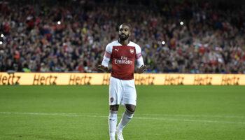 Arsenal – Aston Villa : pluie de buts attendue