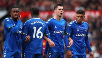 Pronostic Premier League : quatre conseils pour ce samedi