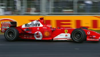 Οι βασικοί κανόνες και συχνές ερωτήσεις για τη Formula 1