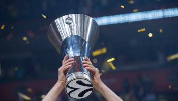 Euroleague Preview Part 1: Ελληνική ενίσχυση και τo «ψαλίδισμα» της διαφοράς!