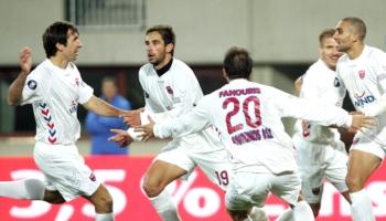 Ποια η πορεία των ελληνικών ομάδων σε Champions & Europa League από το 2000;