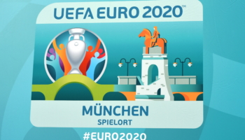 EURO 2020: Αλλάζει ο κανονισμός του οφσάιντ;