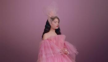 Eurovision Συμμετοχές: Με «Better Love» η Ελλάδα