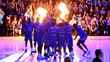 Euroleague Final Four 2019: Τα ρεκόρ