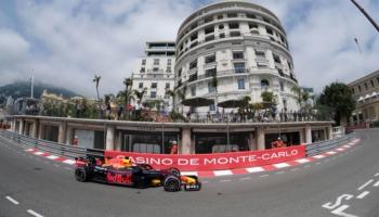 F1 Grand Prix Μονακό: Θα… απειλήσει τη Mercedes η Ferrari;
