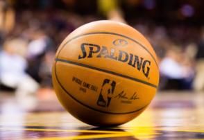 NBA 2021-22:Το κορυφαίο πρωτάθλημα αρχίζει κι έχει φαβορί!