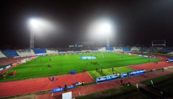 Europa League: Η Κραϊόβα στον δρόμο της ΑΕΚ!
