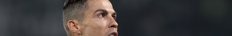 Κριστιάνο Ρονάλντο: Παίκτης - μύθος, ο πρώτος σκόρερ όλων των εποχών!