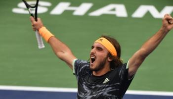 ATP Finals 2020: Στο γκρουπ του Ναδάλ ο Τσιτσιπάς!