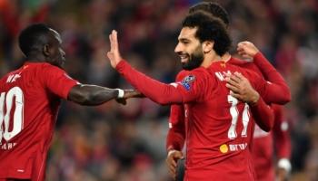 Σαουθάμπτον – Λίβερπουλ: Οι Reds θέλουν να μπουν με νίκη στο 2021!