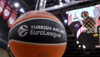 Κουίζ: Ολυμπιακός – Παναθηναϊκός, στιγμές από τα F4 της Euroleague!