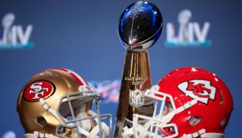 Super Bowl 2020: Κουίζ για τον μαγικό τελικό!
