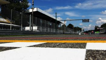 Formula 1: Το πρόγραμμα και οι πίστες των Grand Prix το 2021!