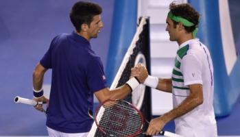 Tennis Grand Slams: Όλα όσα πρέπει να ξέρεις για τα τουρνουά!