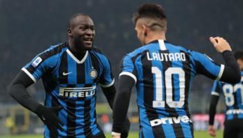 Serie A: Ένας τίτλος για… τρεις!