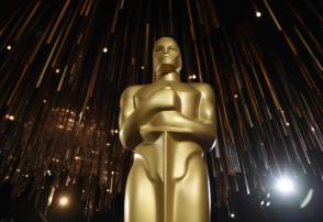 Βραβεία Όσκαρ: Χολιγουντιανή λάμψη και στην πανδημία!