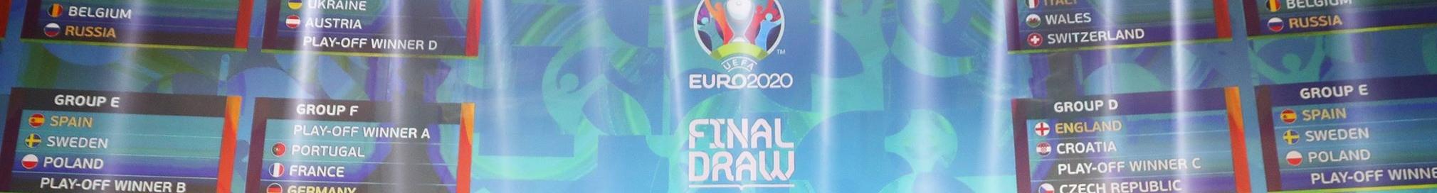 Bwin Euro 2021