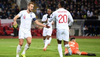 Euro 2020: Οι... νικητές και οι χαμένοι της αναβολής!