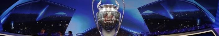 UEFA: Οι ανακοινώσεις για Champions League και Europa!