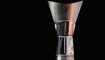 Euroleague 2020-21: Πρόγραμμα και ντέρμπι αιωνίων!
