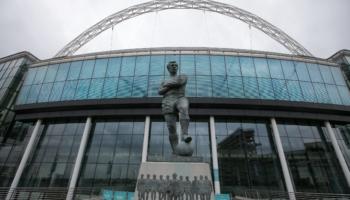 Μπρέντφορντ – Φούλαμ: Ποια θα κερδίσει την άνοδο στην Premier League;