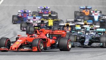 Formula 1 2020: Αρχίζει ξανά με δράση στην Ευρώπη!