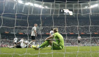 Μπεσίκτας, η αντίπαλος του ΠΑΟΚ στον β' προκριματικό του Champions League!