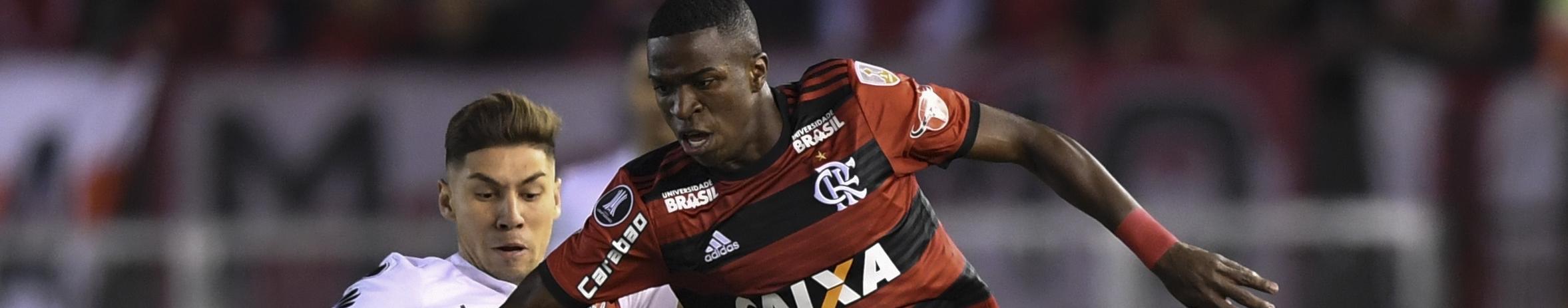 Copa Libertadores: Αυτή είναι η τεράστια ιστορία του! (Infographic)