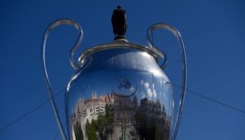 Παρί Σεν Ζερμέν – Μπάγερν: Ολα τα φώτα στον τελικό του Champions League!