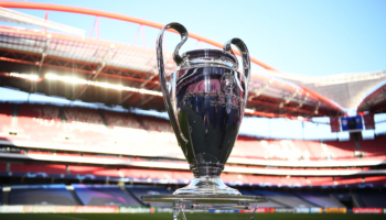 Quiz: Ο τελικός του Champions League σε… οκτώ λεπτά!