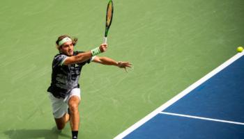 US Open 2020: Πρεμιέρα στο μεγάλο ραντεβού!