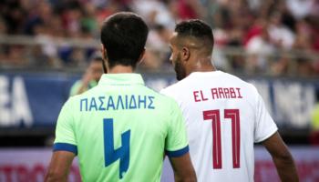 Ολυμπιακός – Αστέρας Τρίπολης: Πρεμιέρα και… τεστ για Ομόνοια!